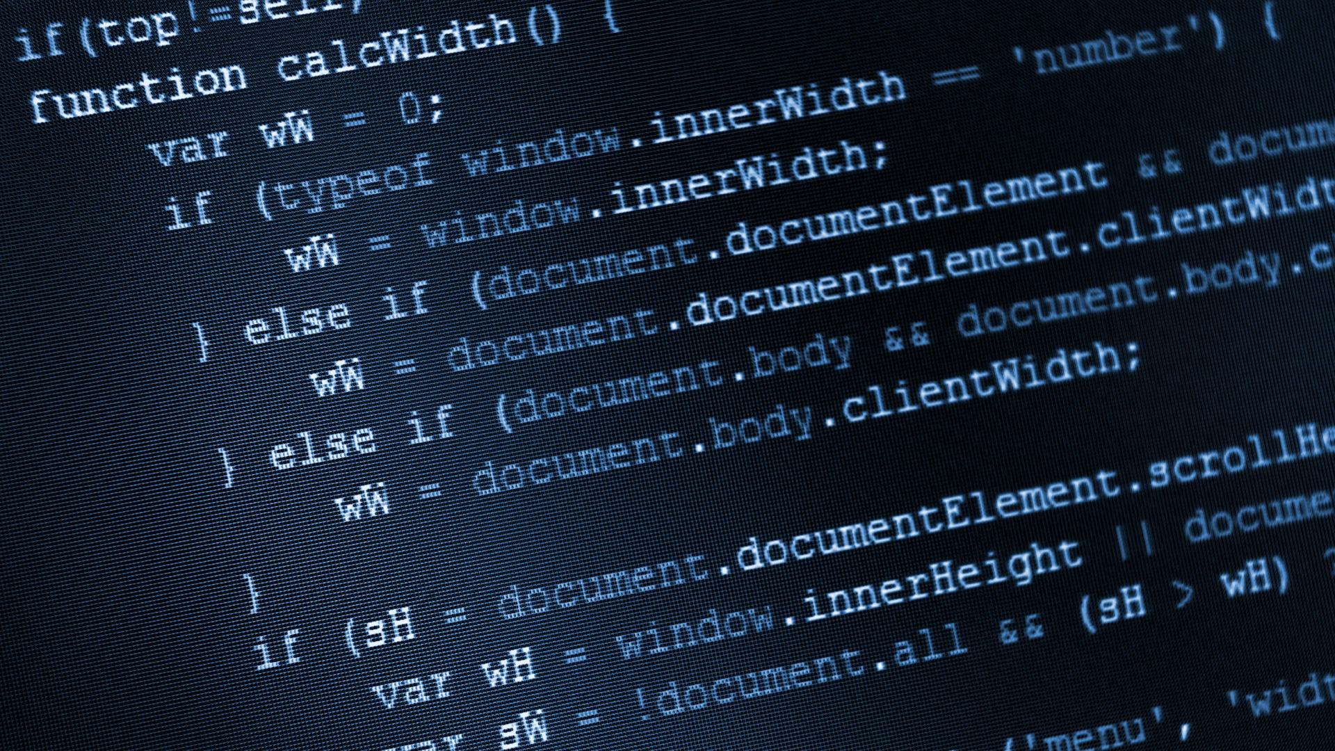 Новая технология Microsoft может оставить программистов без работы