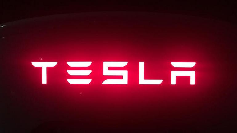 Tesla начнёт выпуск свежей серийной модели электрокара осенью