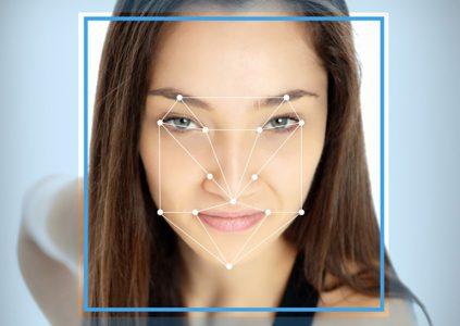 Apple купила стартап RealFace, занимающийся технологиями распознавания лиц