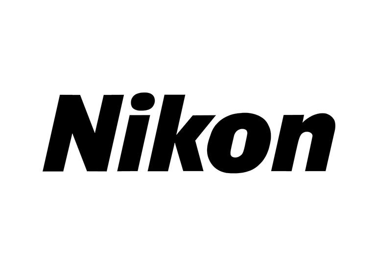 Nikon отменила выпуск премиальных камер серииDL