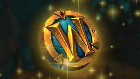 Золото из WoW теперь можно будет потратить на внутриигровые предметы Overwatch и Hearthstone
