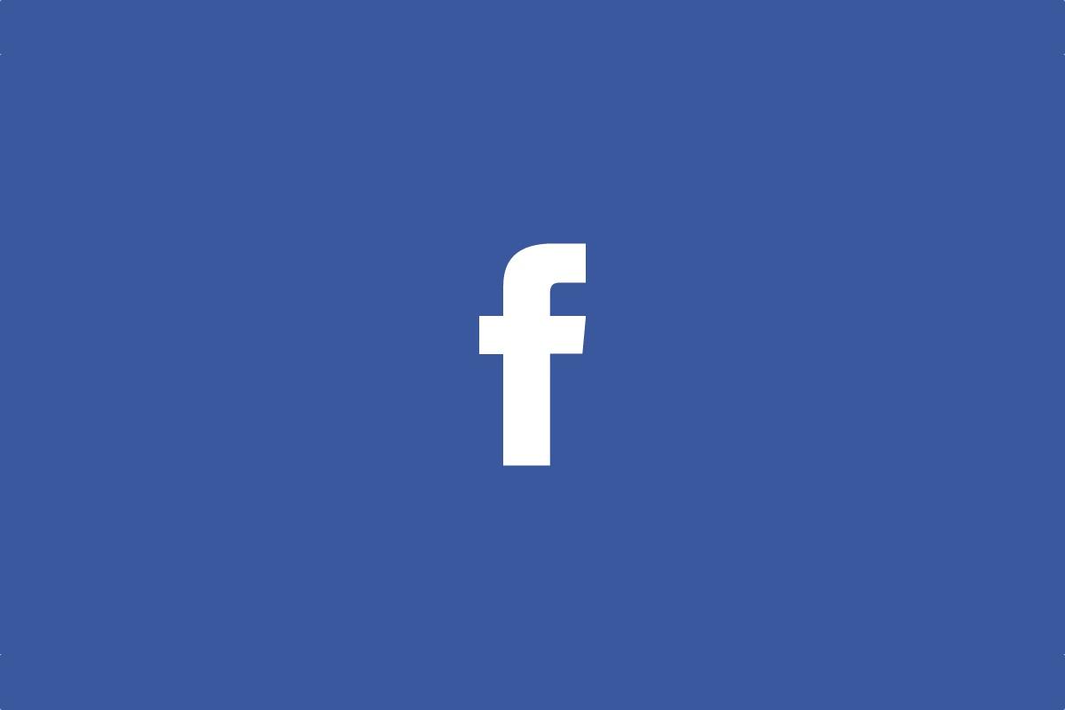 Запоследний квартал 2016-ого рост выручки фейсбук составил около 50,8%