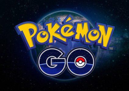 Грядущее обновление принесёт в игру Pokémon Go дополнительные 80 покемонов и новые игровые возможности