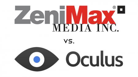 Facebook проиграл суд по иску ZeniMax Media против Oculus, сумма выплаты – $500 млн