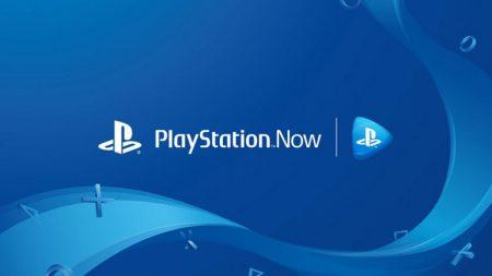Сервис PlayStation Now скоро позволит запускать игры для PS4 на ПК