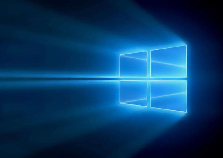 Microsoft практически закончила разработку обновления Windows 10 Creators Update