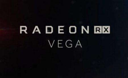 Radeon RX Vega – официальное название нового поколения видеокарт AMD и другие анонсы презентации AMD Capsaicin & Cream на GDC 2017
