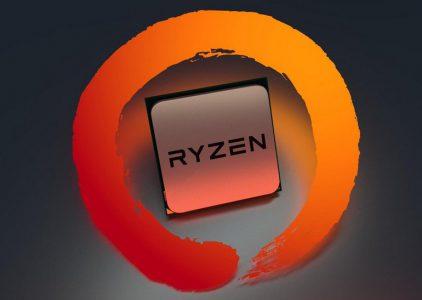 Энтузиаст выяснил, какой термоинтерфейс используется для AMD Ryzen
