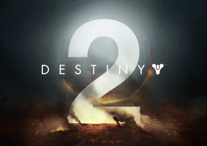 Bungie официально анонсировала игру Destiny 2