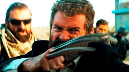 «Логан: Росомаха» / Logan собрал почти $250 млн в первый уикэнд проката несмотря на «жестокий» рейтинг R