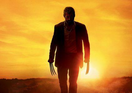 Logan / «Логан: Росомаха»