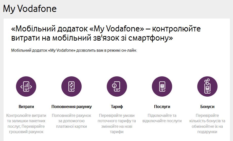 Скачать приложенью для смартфона андроид на русском