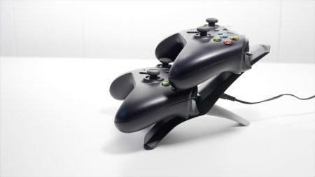 PDP отзывает более 130 тыс. зарядных станций Energizer для контроллеров Xbox One из-за проблем с перегревом