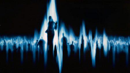 Ученые нашли способ одурачить датчики движения мобильных устройств при помощи звуковых волн