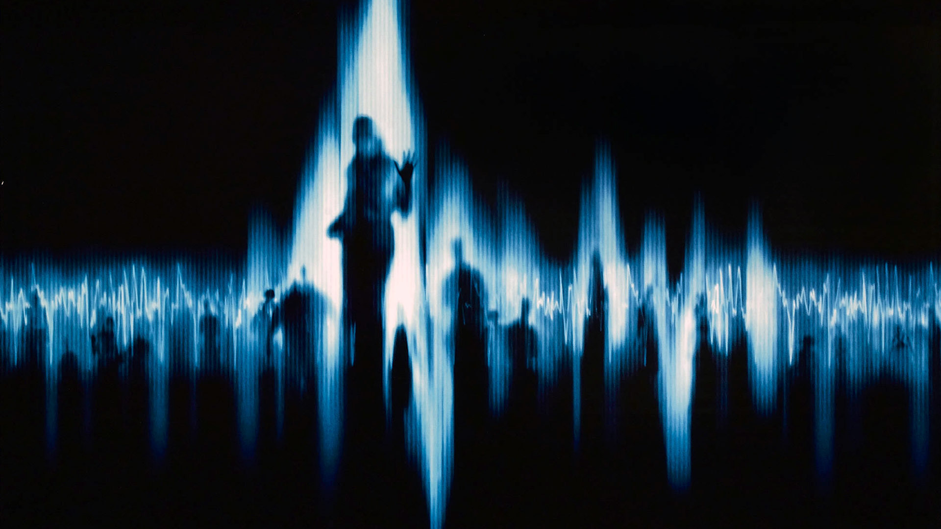 Мобильные телефоны сейчас можно взламывать спомощью звука
