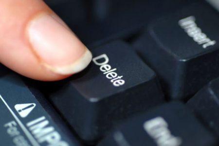 Цифровое наследство: что делать с учетными записями пользователей после их смерти