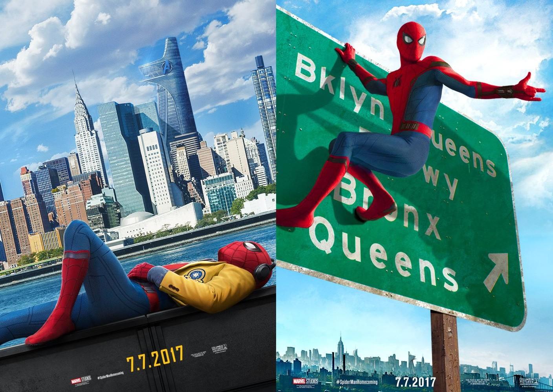 Железный Человек учит Человека-паука противоборствовать Стервятнику