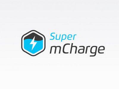 Первый смартфон с поддержкой сверхбыстрой зарядки Meizu Super mCharge выйдет в конце 2017 – начале 2018 года