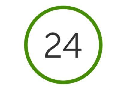 Privat24 запускает оплату отпечатком пальца на большем числе смартфонов с Android