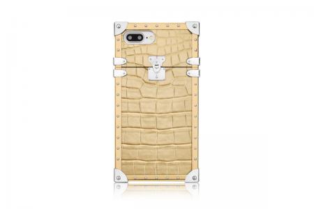 Louis Vuitton сделал чехол для iPhone 7, который стоит как семь iPhone