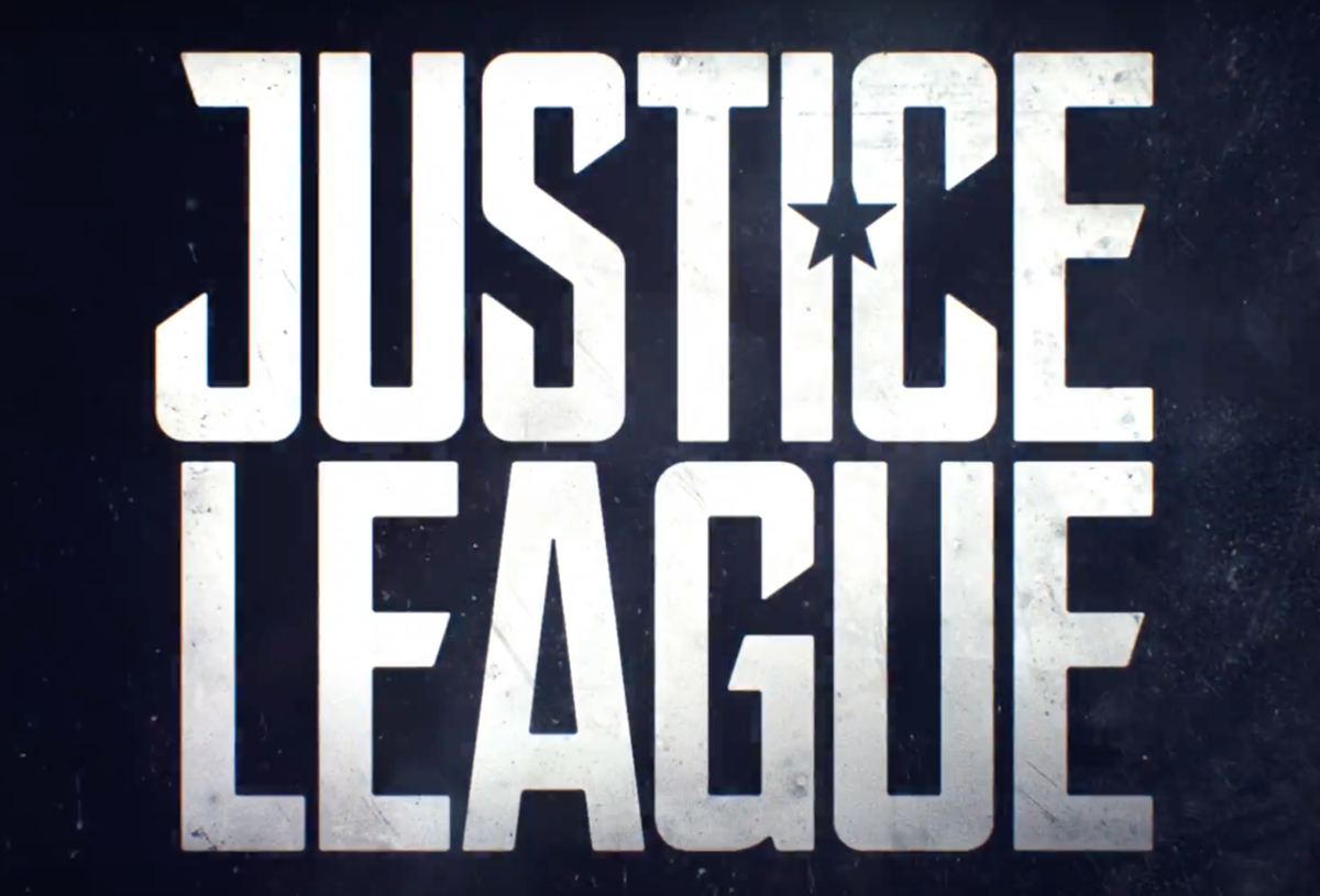 1-ый трейлер супергеройского фильма «Лига справедливости»