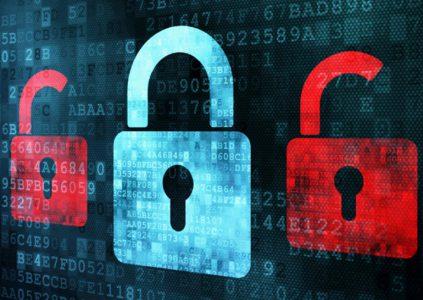 Apple и Google заявили об устранении многих уязвимостей в iOS, Android и Chrome, использовавшихся ЦРУ