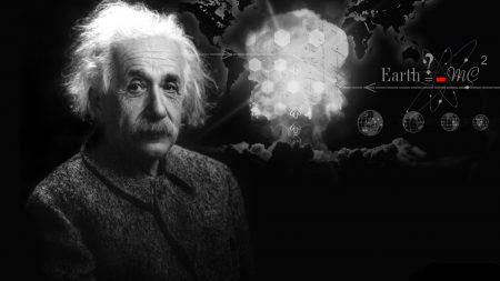 Поговорите с физиком: как ученые открыли «бизнес по консультированию ненормальных»