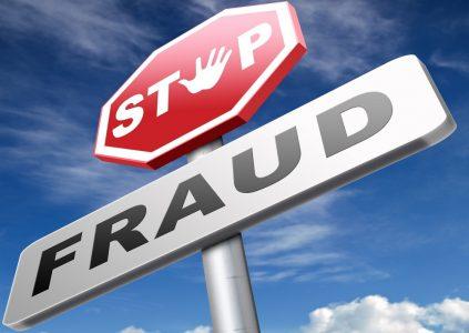 Интеллектуальная антифрод-система ПриватБанка предотвратила 99% мошеннических операций в электронных сервисах банка в прошлом году