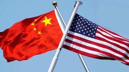 Китай намерен разработать собственные многоразовые ракеты