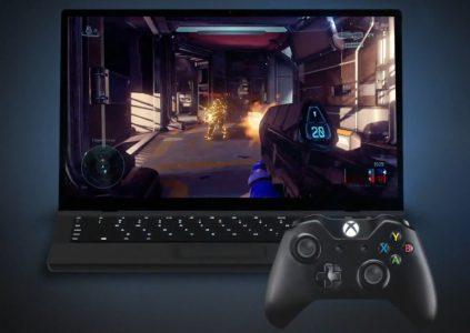 Microsoft поделилась подробностями о работе Game Mode в Windows 10