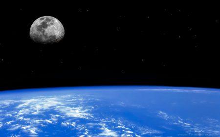 «Роскосмос» объявил набор в отряд космонавтов, которые в будущем полетят к Луне