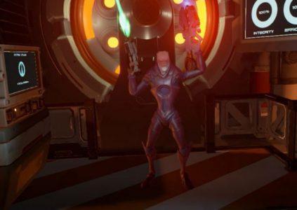 На GDC 2017 показали ряд игр для шлемов виртуальной реальности Oculus Rift и Gear VR