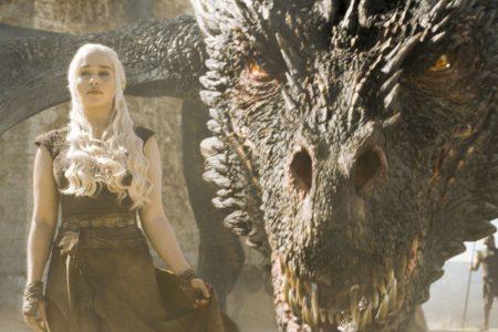 Начало 16 июля: Появился первый тизер 7 сезона cериала «Игра престолов»