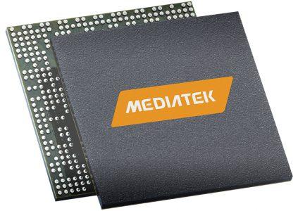 Mediatek и TSMC готовятся к производству 12-ядерного чипа по 7-нанометровому техпроцессу
