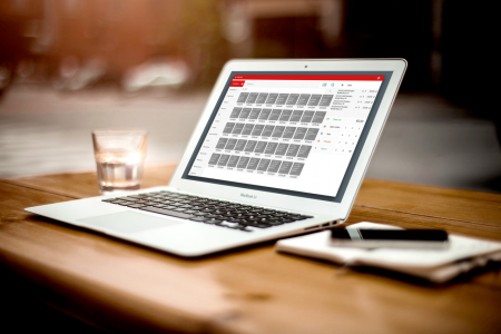 ТОП-3 новых ноутбуков бизнес-класса: обзор от «Фокстрот»