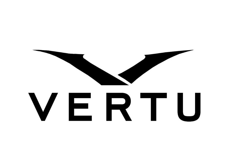 Производитель телефонов Vertu продан за50млневро