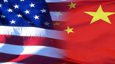 Эксперты Wall Street Journal: Китай проигрывает технологическую гонку