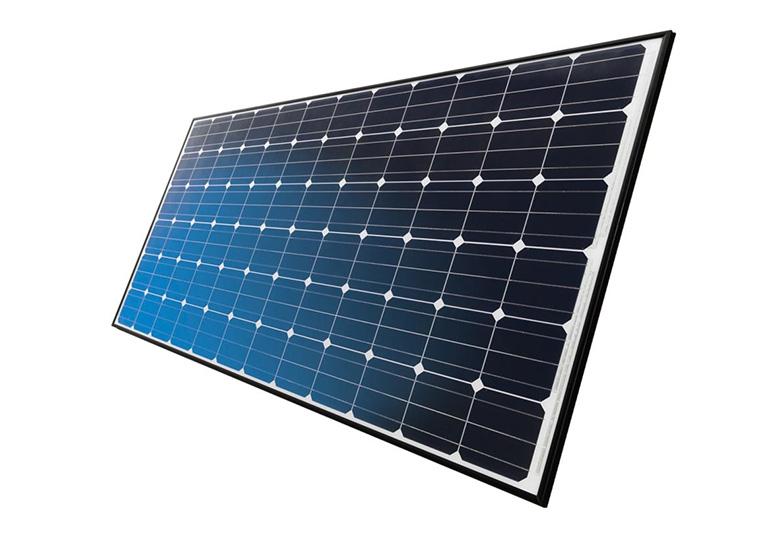 Лучшую солнечную батарею создали вЯпонии