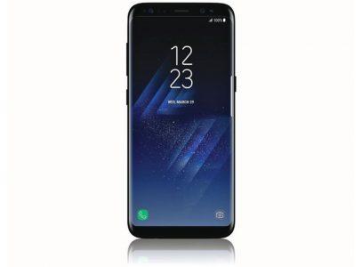 Samsung Galaxy S8: 6 ГБ ОЗУ только для Китая, камера со скоростью съемки 1000 к/с и распознание лиц для подтверждения платежей
