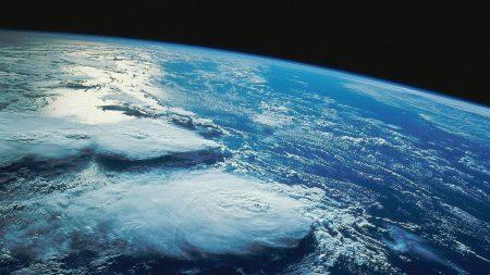 Ученые обнаружили, что океаны нагреваются на 13% быстрее, чем предполагалось ранее