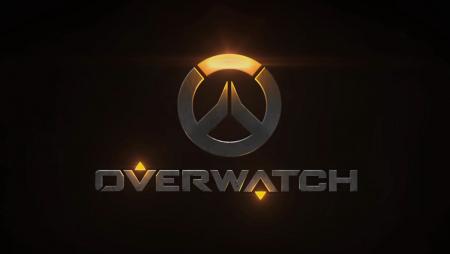 «С миру по нитке»: сообщество Overwatch собирает комплектующие фанату, который с трудом играет в разрешении 800×600
