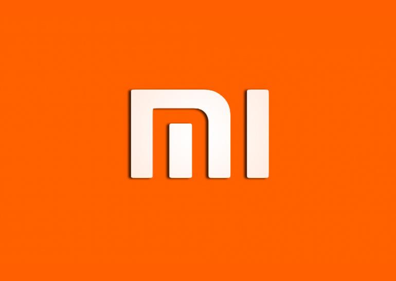 Объявлены дата выхода истоимость телефона Xiaomi Mi6
