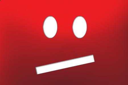 YouTube отказывается от аннотаций поверх видео из-за их невостребованности