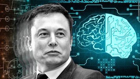 Илон Маск планирует создать полноценные нейроинтерфейсы для связи мозга с компьютером за 8-10 лет, а продукты для медицины – за четыре
