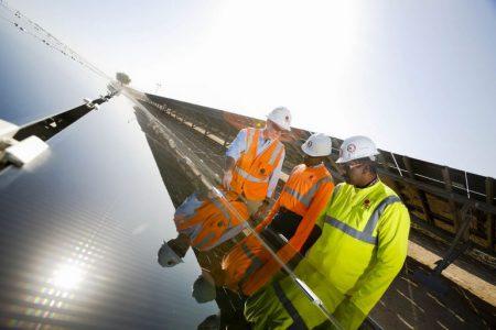 По прогнозу GTM Research, в этом году Саудовская Аравия установит новый мировой ценовой рекорд в солнечной энергетике — ниже 2 центов за кВт⋅ч