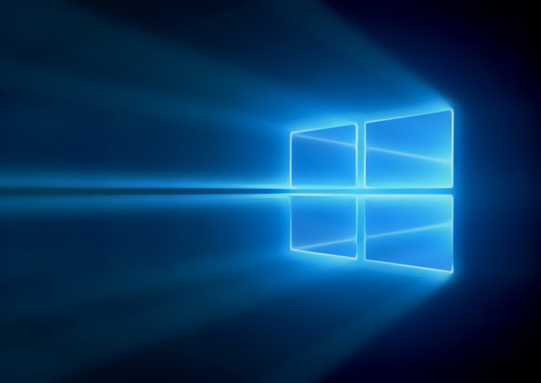 Microsoft готовит убийцу Chrome OS— Борьба зашкольников