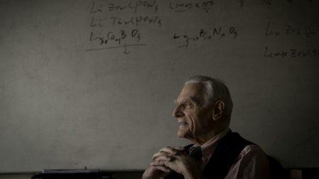 «Стереотипам — бой»: средний возраст американского инноватора — 47 лет