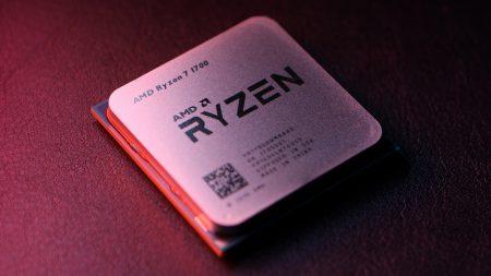 AMD: новая надежда