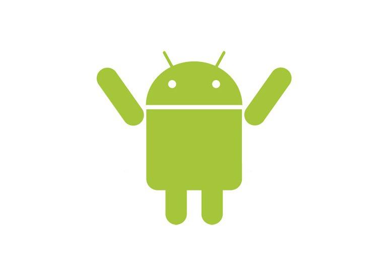 Крупнейшие производители Android-смартфонов договорились осовместном применении патентов