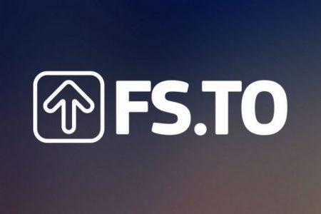 FS.TO перезапустился на новом домене FS.life